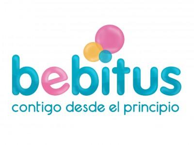 Bebitus.com, todo lo que buscas en tiendas de bebé online