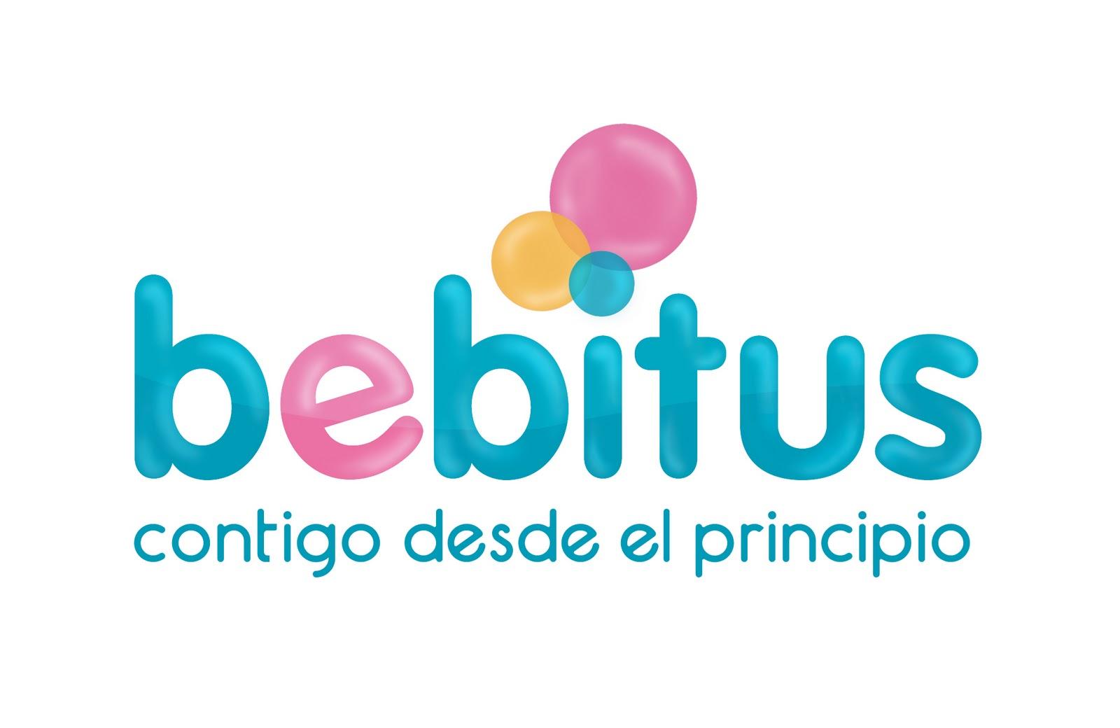 tiendas de bebé online