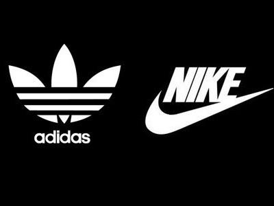 Tiendas de deporte online, Adidas y Nike pioneras