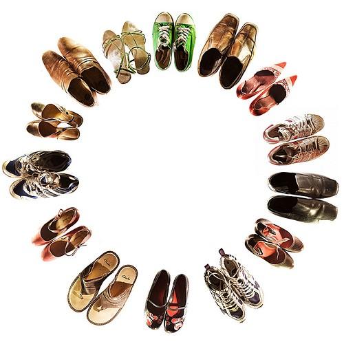 venta de zapatos online