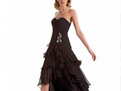 Comprar o rentar vestidos de fiesta online