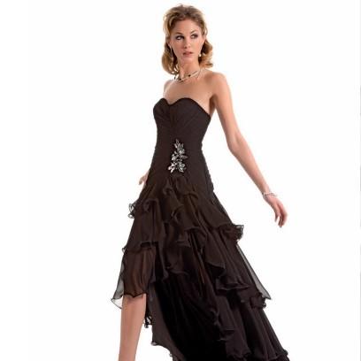 Vestido de fiesta compra online