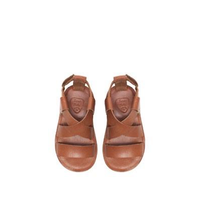 Grandes rebajas en calzado de beb zara mucha m s moda Zara bebe nina rebajas