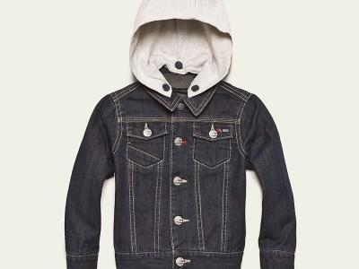 Ikks, todo lo que quieres encontrar en ropa para niño