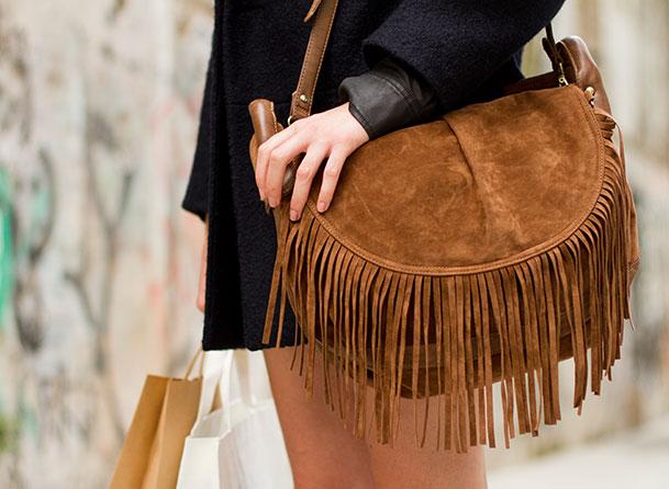 49a8332a7 Bolsos de moda etnicos | Mucha más Moda
