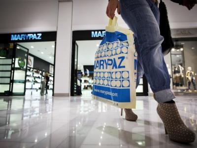 ¿Ya conocéis la colección Primavera Verano de Zapatos Marypaz?