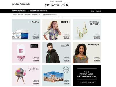 Ropa online, las mejores páginas para comprar