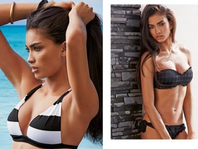 Bikinis de calzedonia, una gran opción para este verano