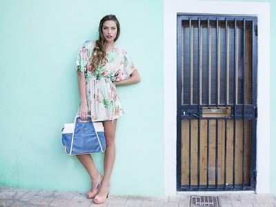 Las mejores marcas de ropa para el verano