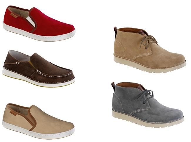 zapatos birkenstock