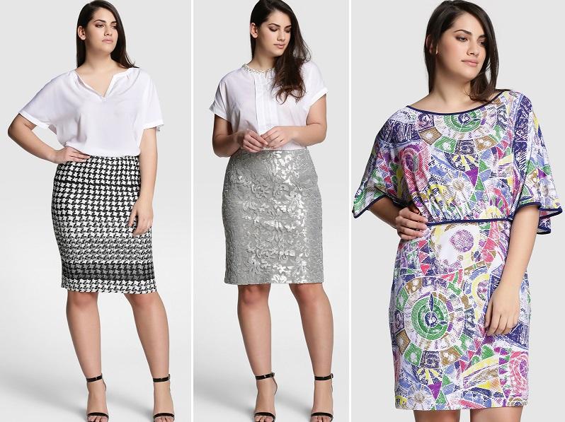 Las mejores marcas para tallas grandes mucha m s moda for Adolfo dominguez talla 50