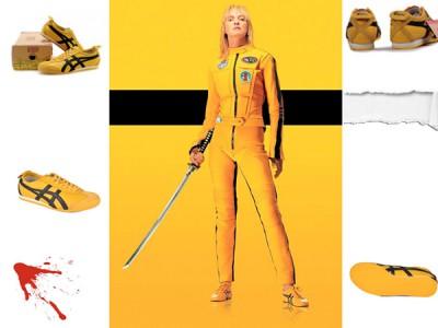 Las 10 Zapatillas de moda más famosas de Hollywood