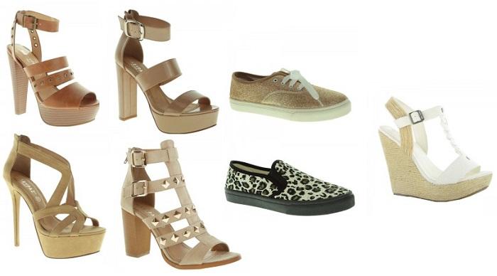 fedcd37a Marypaz es una marca de calzado que nació en Sevilla en el año 1972. Desde  entonces, y hasta ahora, ofrecen zapatos baratos para vestir a una mujer  cómoda e ...