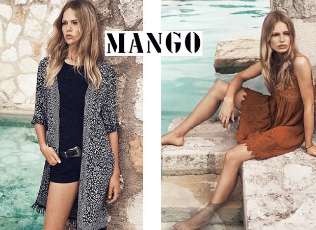 las mejores marcas de ropa de mujer | mucha más moda