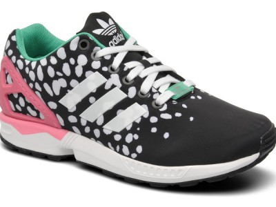 Las zapatillas que querrás tener este verano