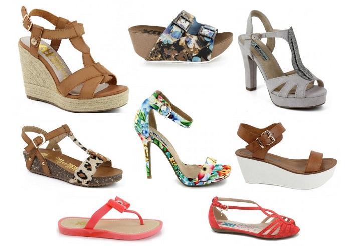 zapatos xti img_10593_apa_598_600