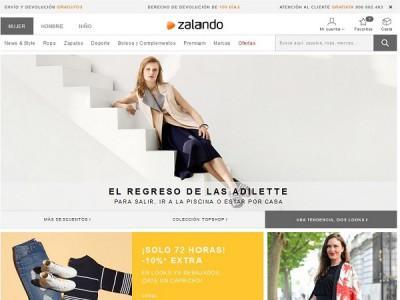 Los pros y los contras de comprar ropa online