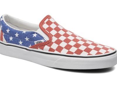 Los mejores zapatos para hombre para este verano