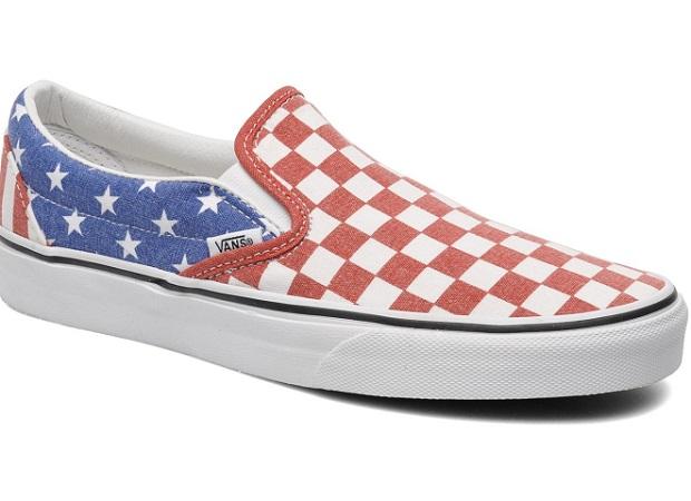 2208c206279 Los mejores zapatos para hombre para este verano - Mucha más Moda ...