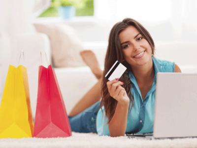 ¿Cómo comprar ropa online de forma segura?