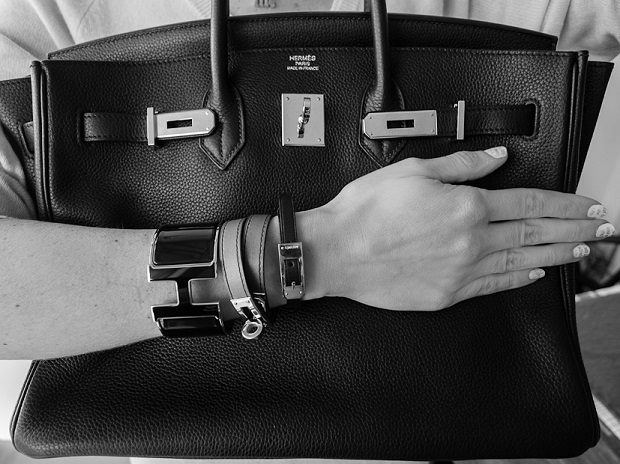 Hermès birking