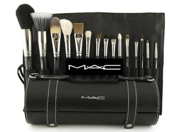 Mac Brochas