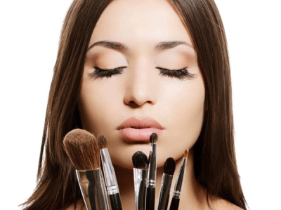 El top 10 de productos de maquillaje Mac
