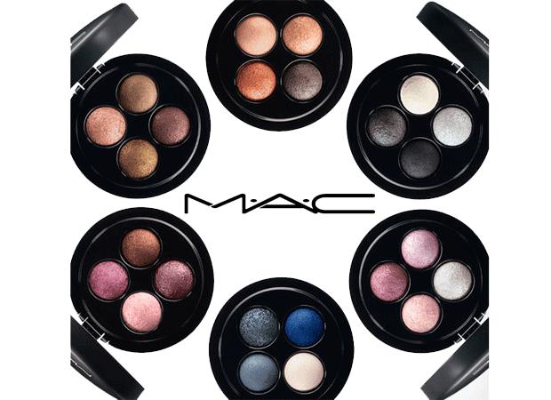 Sombras Mac