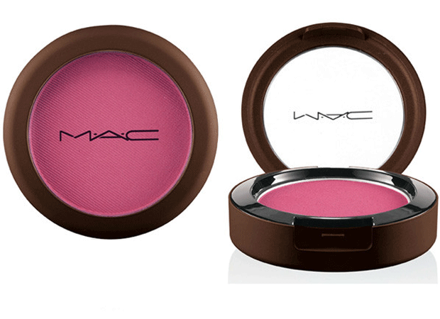 Coloretes Mac