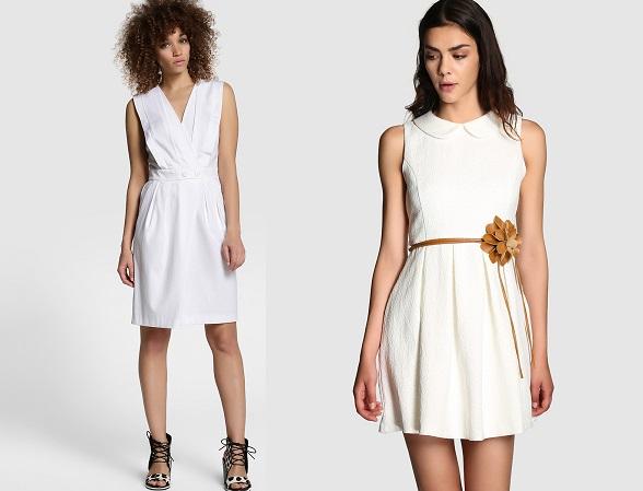 blanco moda
