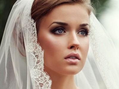 Trucos y consejos para maquillaje de novia