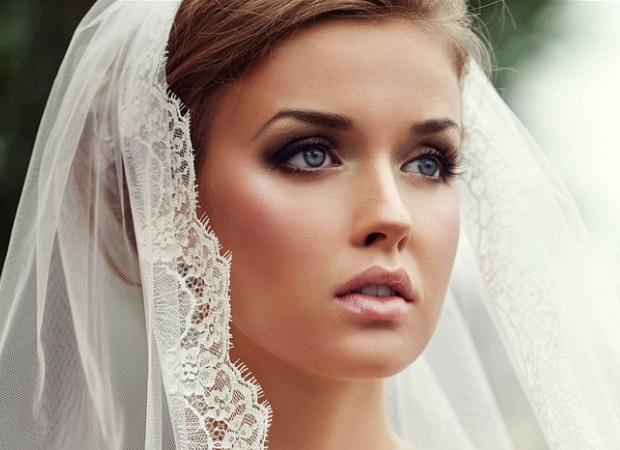 maquillaje de novia portada