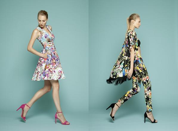 moda primavera 2015 dolores promesas