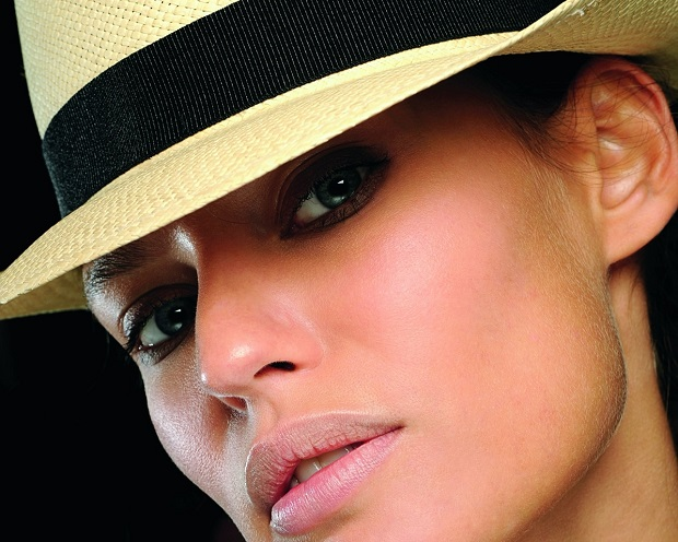 b8a74c6cb73e0 La historia del famoso sombrero Panamá - Mucha más Moda