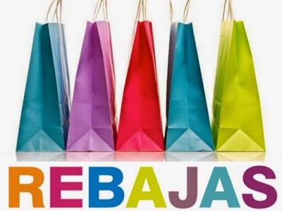 Las prendas que no podrás dejar de comprar en las rebajas 2015