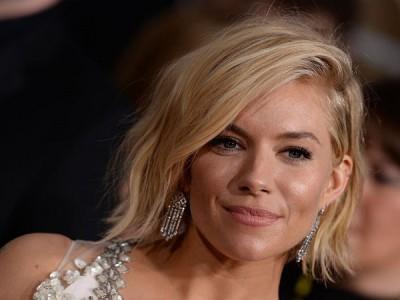 Los mejores looks con pelo corto de las celebrities