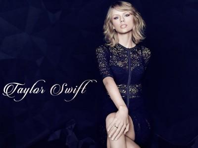 Los mejores looks de Taylor Swift