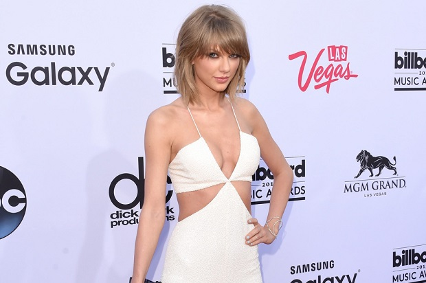 looks taylor swift