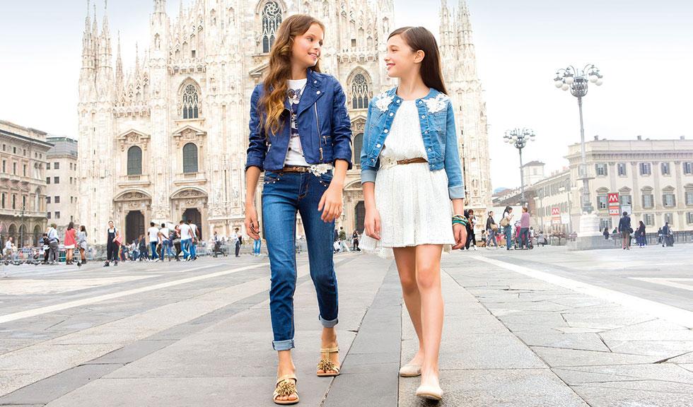 mayoral online moda junior