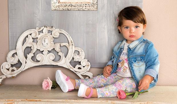 moda bebé mayoral online