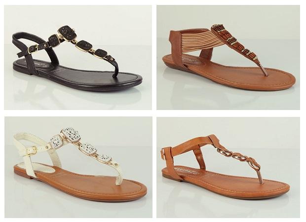 diseños atractivos diseño elegante 100% de satisfacción Las mejores sandalias de la marca Marypaz para este verano ...