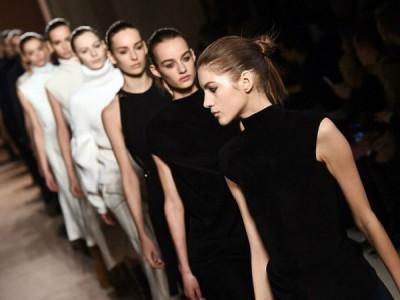 Los mejores diseños de Victoria Beckham