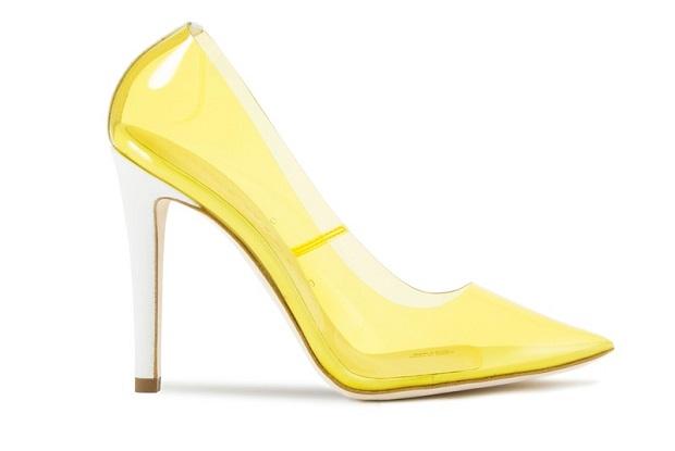 zapatos bimba y lola online