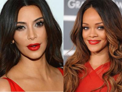 Trucos de maquillaje según tu tipo de piel