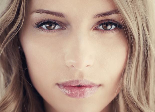 Trucos-maquillaje-piel-blanca
