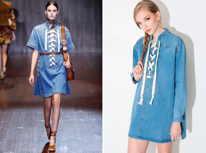 clones de moda gucci - pixie market