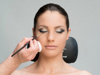 Tutorial para lograr el mejor maquillaje de ojos