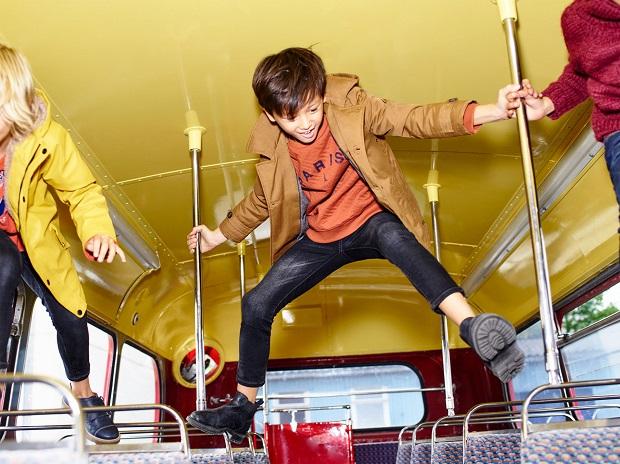 moda infantil zara (2)
