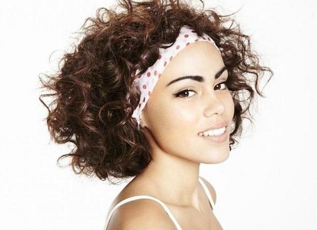 Heden sholders contra la caída de los cabello las revocaciones