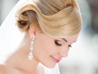 Los mejores recogidos de novia si te casas este verano